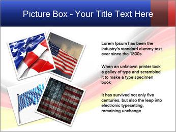 0000072980 PowerPoint Templates - Slide 23