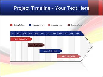 0000072980 PowerPoint Templates - Slide 25