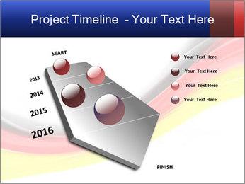 0000072980 PowerPoint Templates - Slide 26