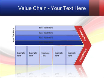 0000072980 PowerPoint Templates - Slide 27