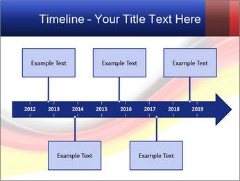 0000072980 PowerPoint Templates - Slide 28