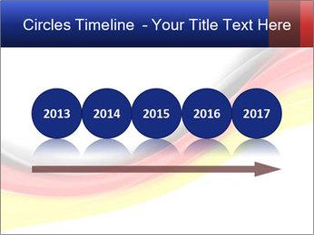 0000072980 PowerPoint Templates - Slide 29