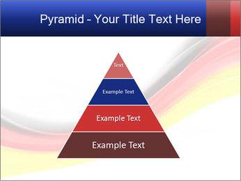 0000072980 PowerPoint Templates - Slide 30