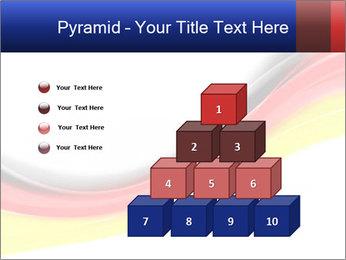 0000072980 PowerPoint Templates - Slide 31