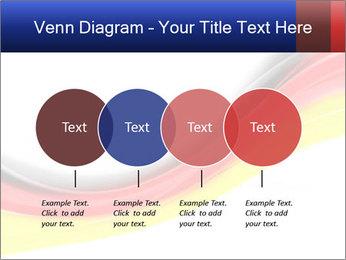 0000072980 PowerPoint Templates - Slide 32