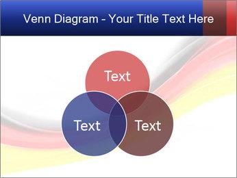 0000072980 PowerPoint Templates - Slide 33