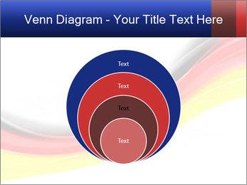 0000072980 PowerPoint Templates - Slide 34