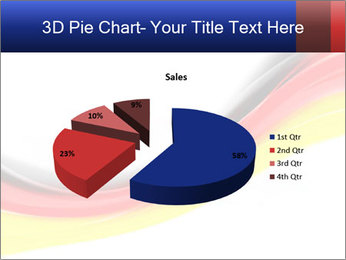 0000072980 PowerPoint Templates - Slide 35