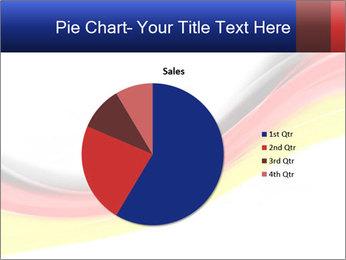 0000072980 PowerPoint Templates - Slide 36