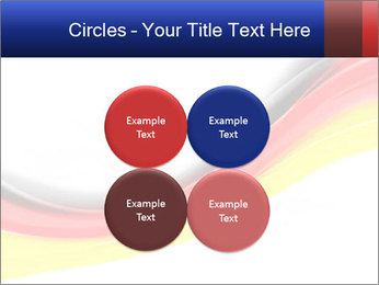 0000072980 PowerPoint Templates - Slide 38