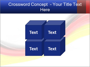 0000072980 PowerPoint Templates - Slide 39