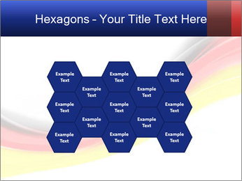 0000072980 PowerPoint Templates - Slide 44