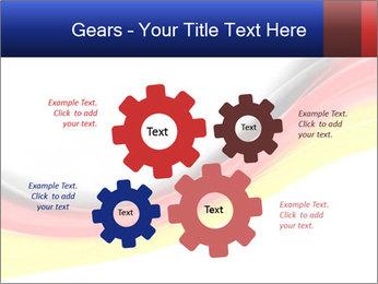 0000072980 PowerPoint Templates - Slide 47