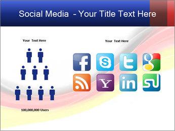 0000072980 PowerPoint Templates - Slide 5