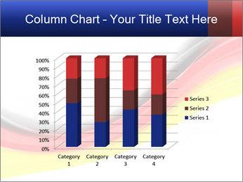 0000072980 PowerPoint Templates - Slide 50