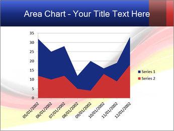 0000072980 PowerPoint Templates - Slide 53