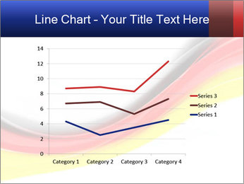 0000072980 PowerPoint Templates - Slide 54