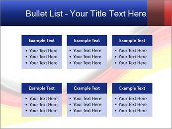0000072980 PowerPoint Templates - Slide 56