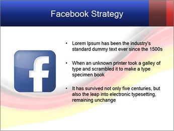 0000072980 PowerPoint Templates - Slide 6