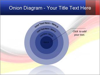 0000072980 PowerPoint Templates - Slide 61