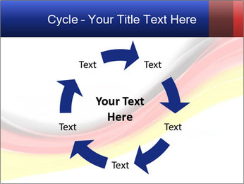 0000072980 PowerPoint Templates - Slide 62