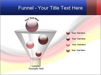 0000072980 PowerPoint Templates - Slide 63
