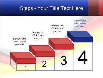 0000072980 PowerPoint Templates - Slide 64