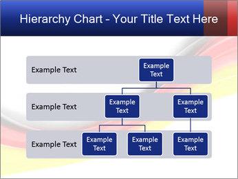 0000072980 PowerPoint Templates - Slide 67
