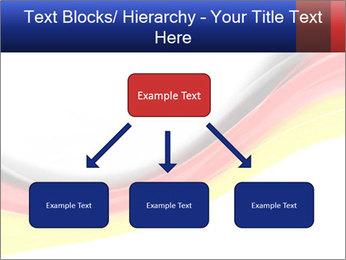 0000072980 PowerPoint Templates - Slide 69