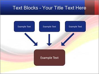 0000072980 PowerPoint Templates - Slide 70