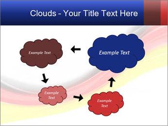 0000072980 PowerPoint Templates - Slide 72