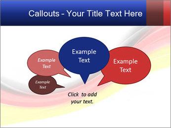 0000072980 PowerPoint Templates - Slide 73