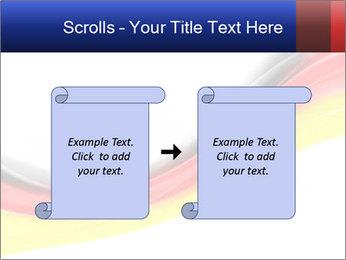 0000072980 PowerPoint Templates - Slide 74