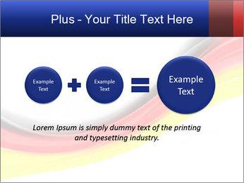 0000072980 PowerPoint Templates - Slide 75