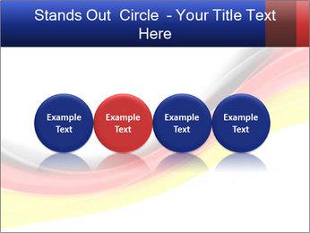 0000072980 PowerPoint Templates - Slide 76