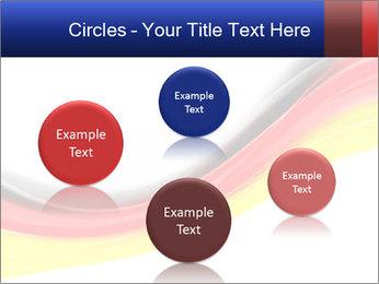 0000072980 PowerPoint Templates - Slide 77