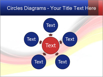 0000072980 PowerPoint Templates - Slide 78