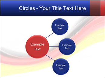 0000072980 PowerPoint Templates - Slide 79