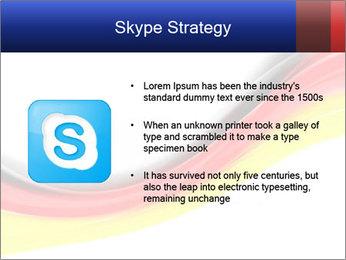 0000072980 PowerPoint Templates - Slide 8