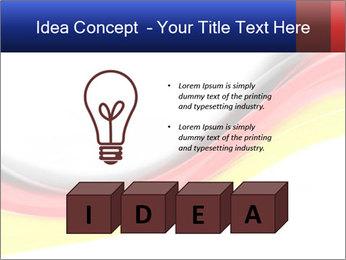 0000072980 PowerPoint Templates - Slide 80