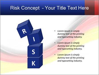 0000072980 PowerPoint Templates - Slide 81