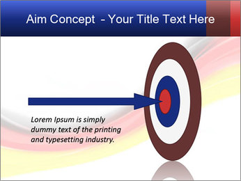 0000072980 PowerPoint Templates - Slide 83
