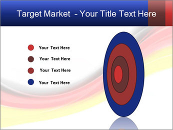 0000072980 PowerPoint Templates - Slide 84