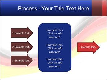 0000072980 PowerPoint Templates - Slide 85