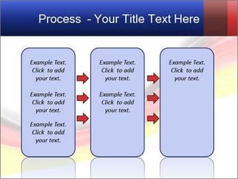0000072980 PowerPoint Templates - Slide 86