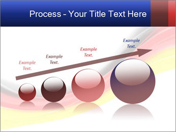 0000072980 PowerPoint Templates - Slide 87