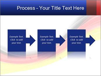 0000072980 PowerPoint Templates - Slide 88