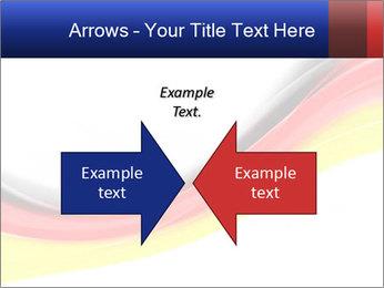 0000072980 PowerPoint Templates - Slide 90