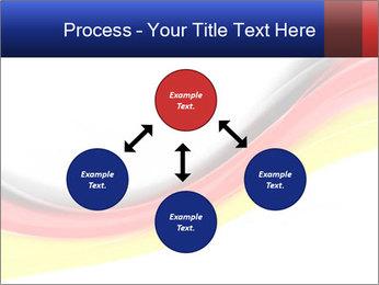 0000072980 PowerPoint Templates - Slide 91