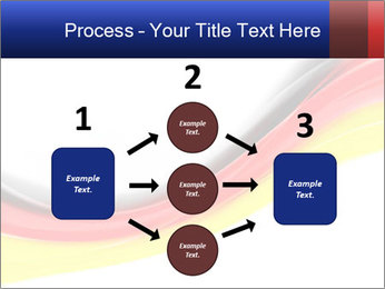 0000072980 PowerPoint Templates - Slide 92